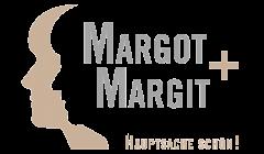 Margot und Margit